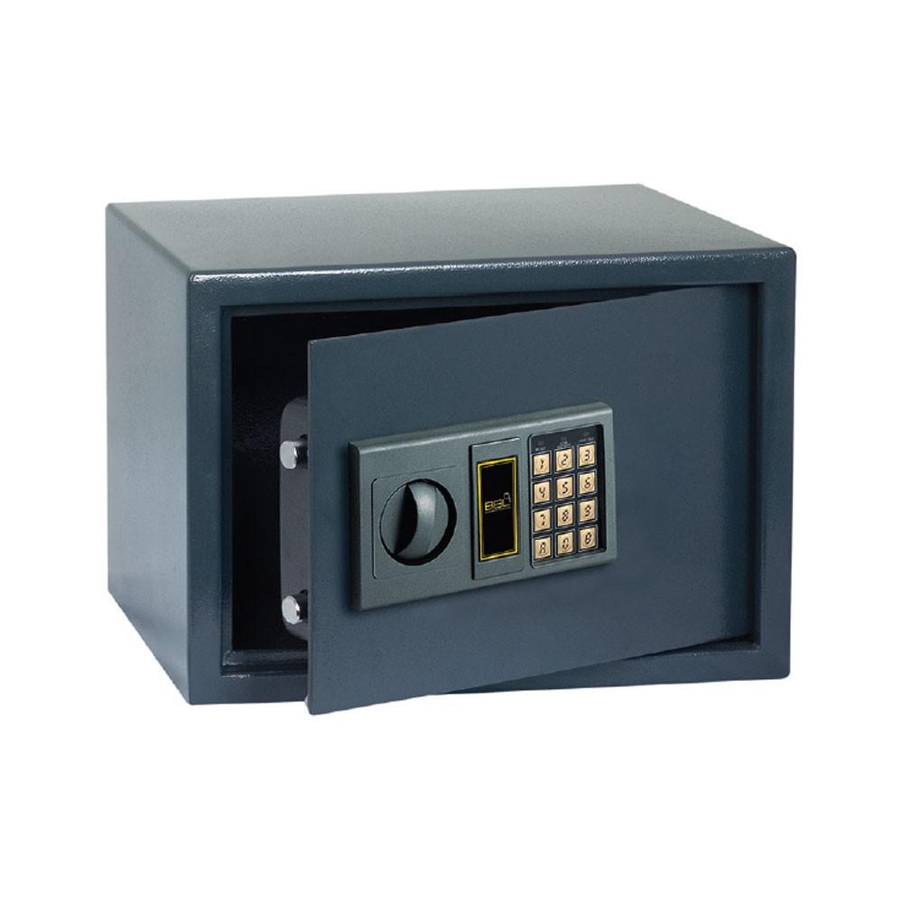 BBL Electronic Safe T-20E