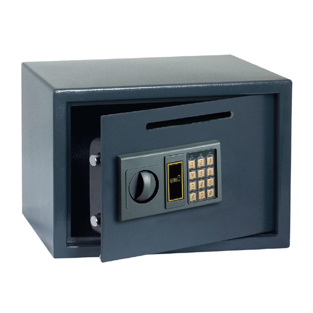 BBL Slot Drop Safe Electronic