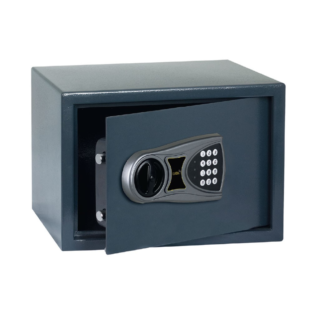 BBL Electronic Safe SFT25