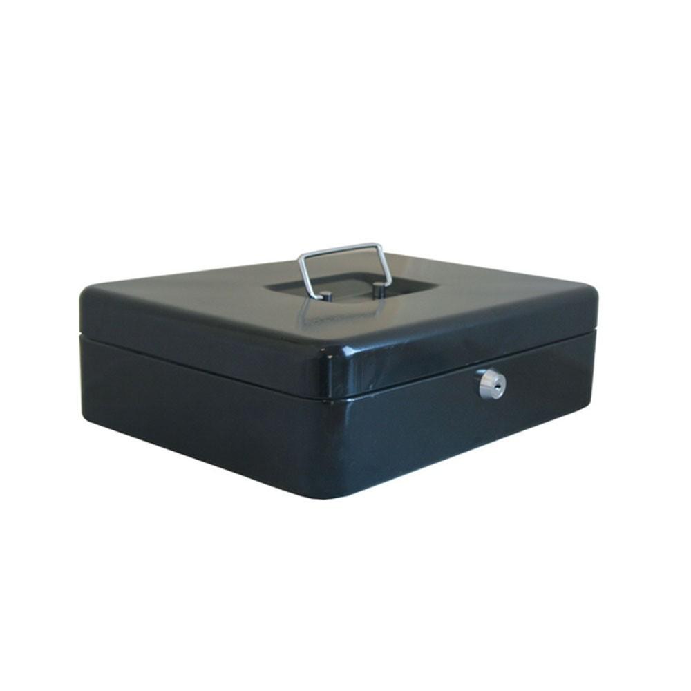 BBL Cash box Size 0