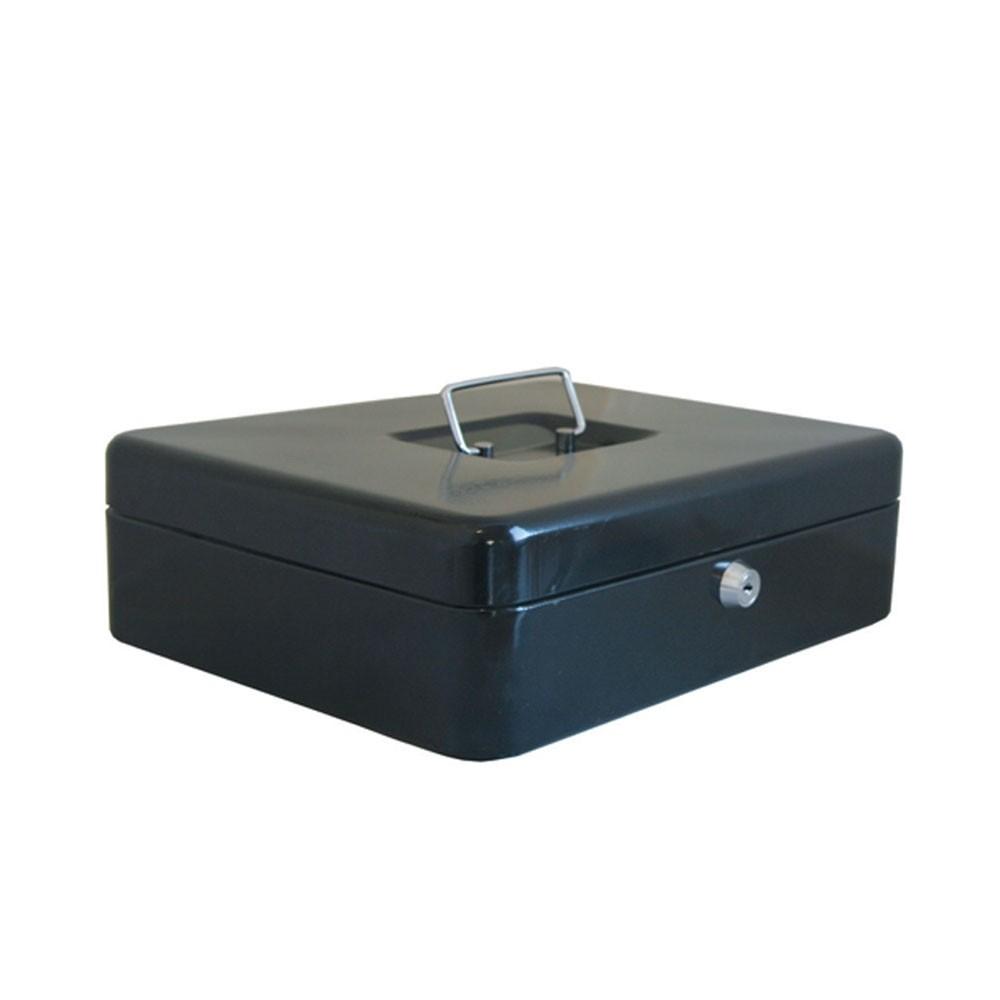 BBL Cash box Size 1