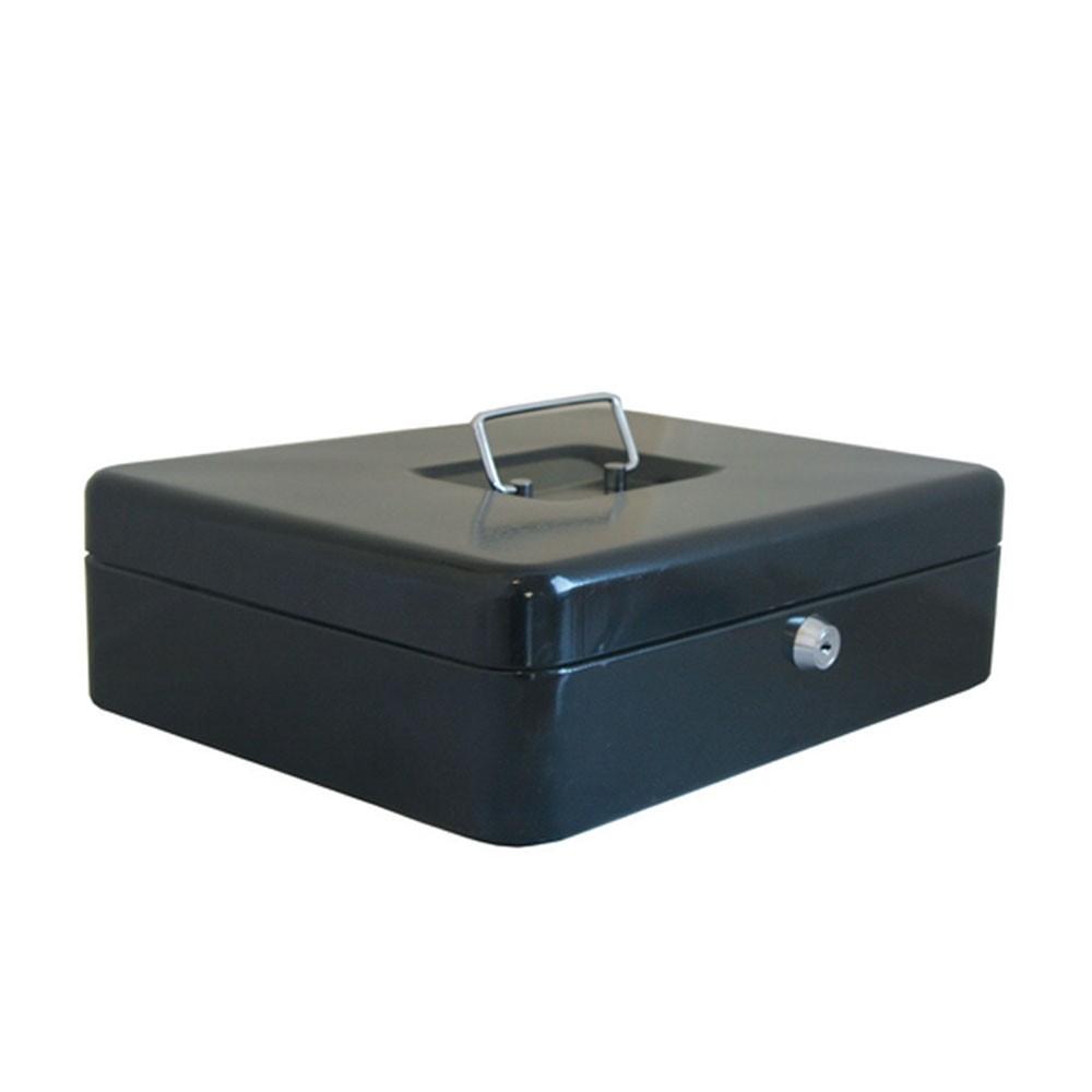 BBL Cash box Size 3