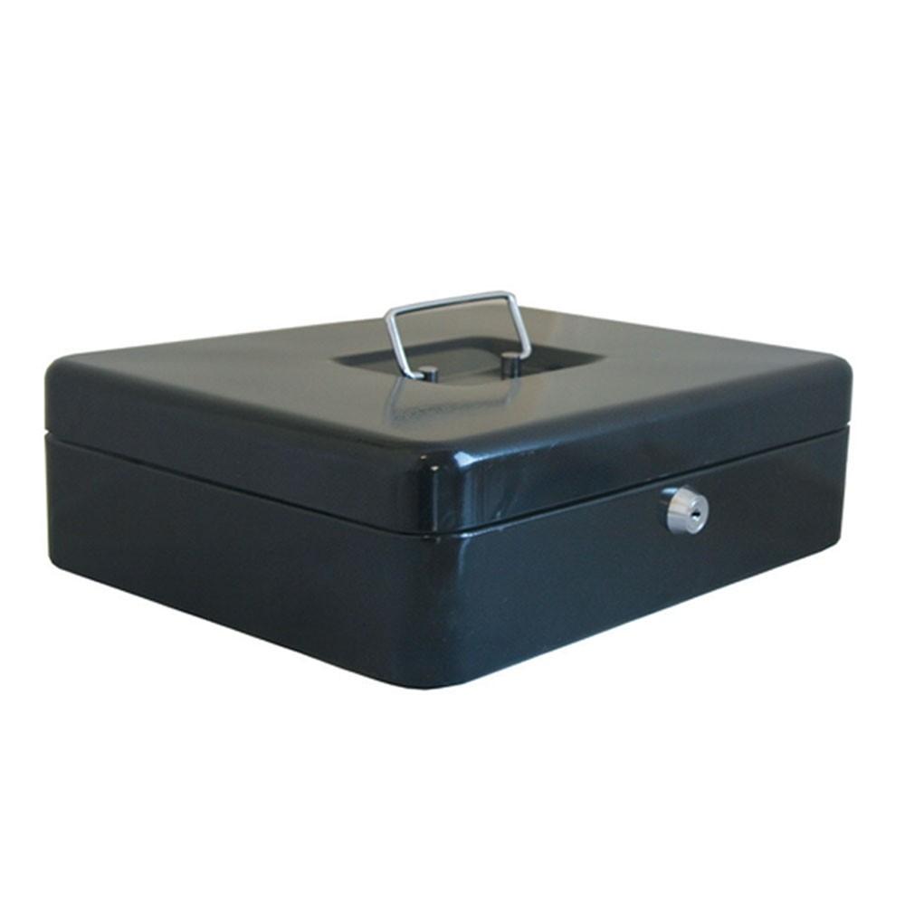BBL Cash box Size 5