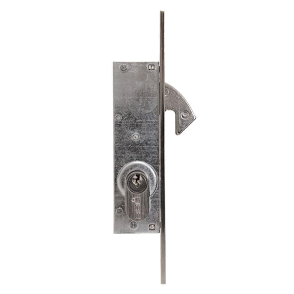 Fortis Slam Hook Lock