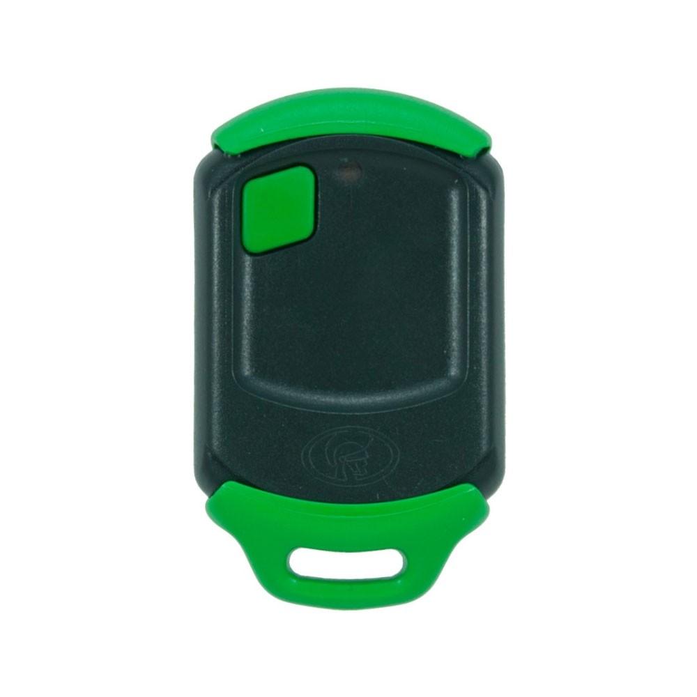 Centurion Smart Transmitter 433MHz 1 Button