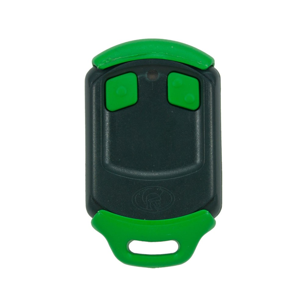 Centurion Smart Transmitter 433MHz 2 Button