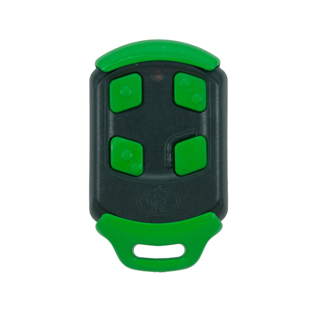 Centurion Smart Transmitter 433MHz 4 Button