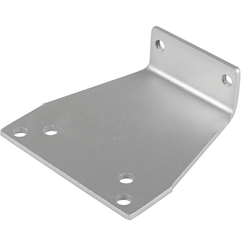 DORMA TS71 Parallel Arm Soffit Bracket