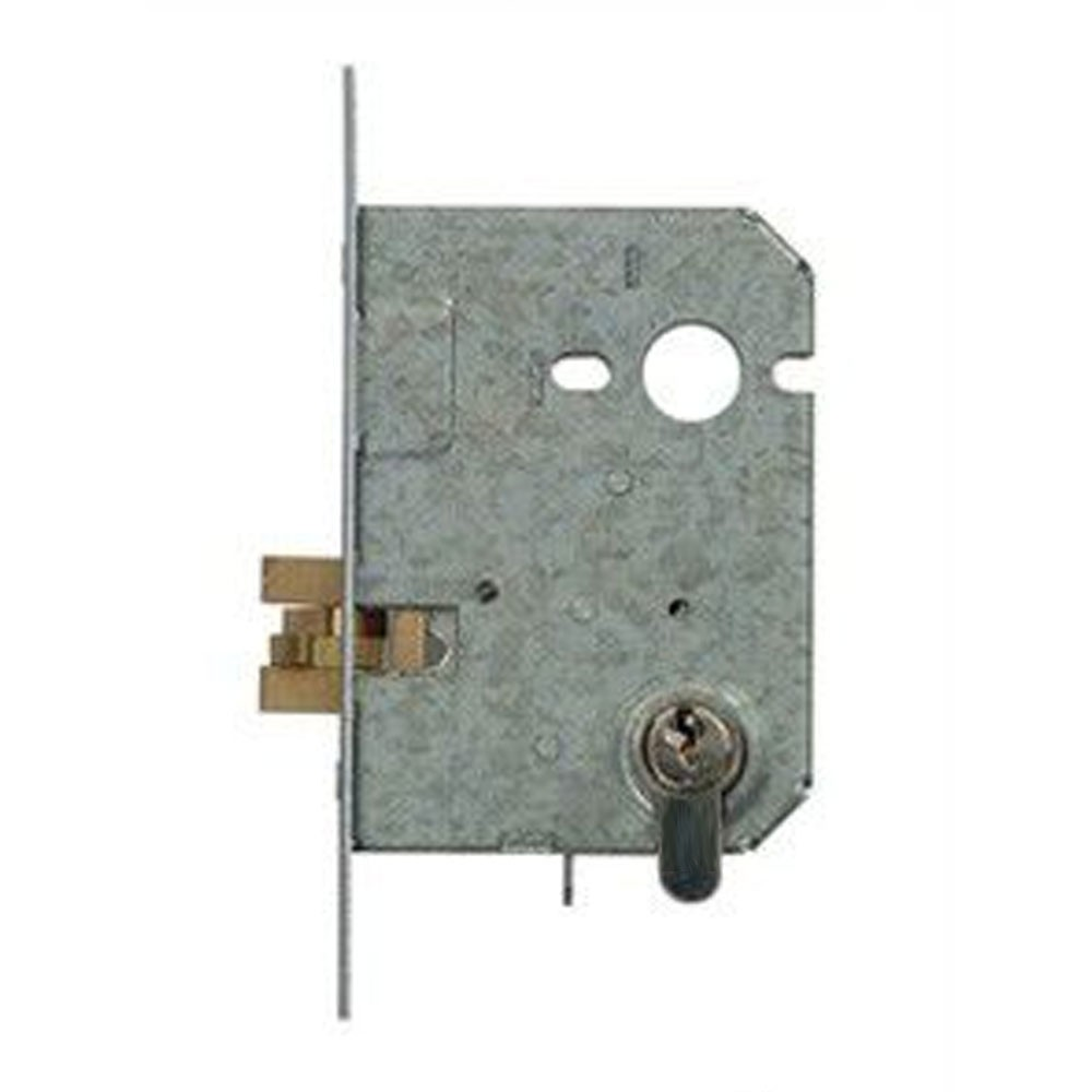 Yale Sliding Door Claw Bolt Lock