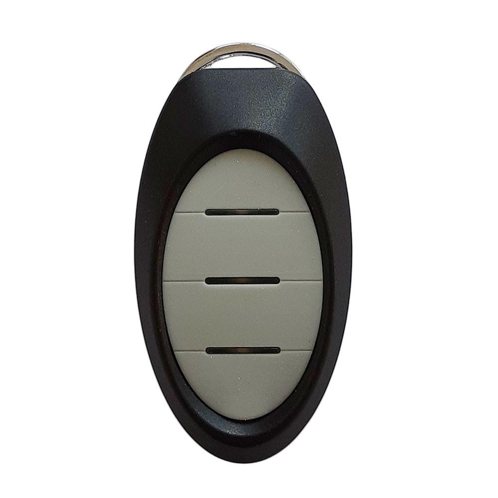 Digikey Transmitter 4 Button New Version