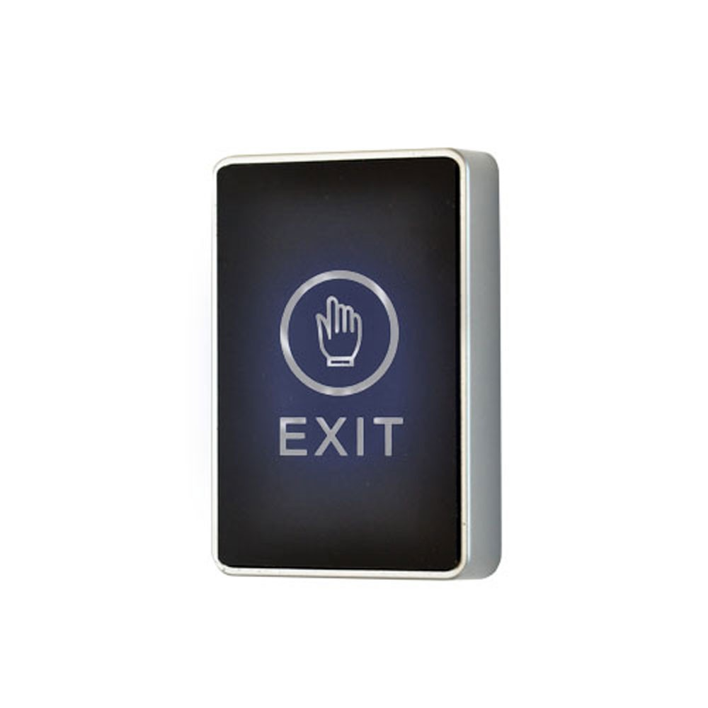 Securi-Prod Touch to Exit Sensor