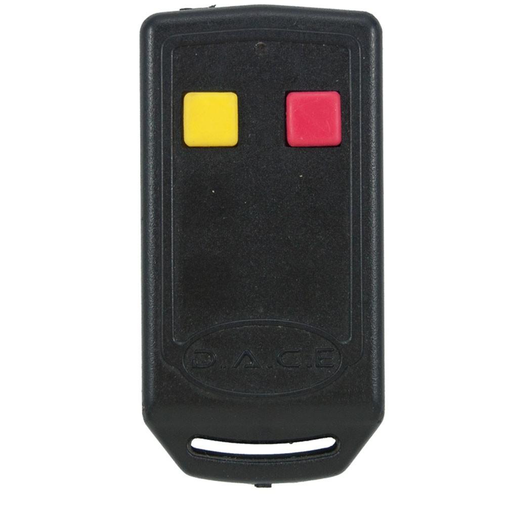 Duratronic Transmitter 2 Button