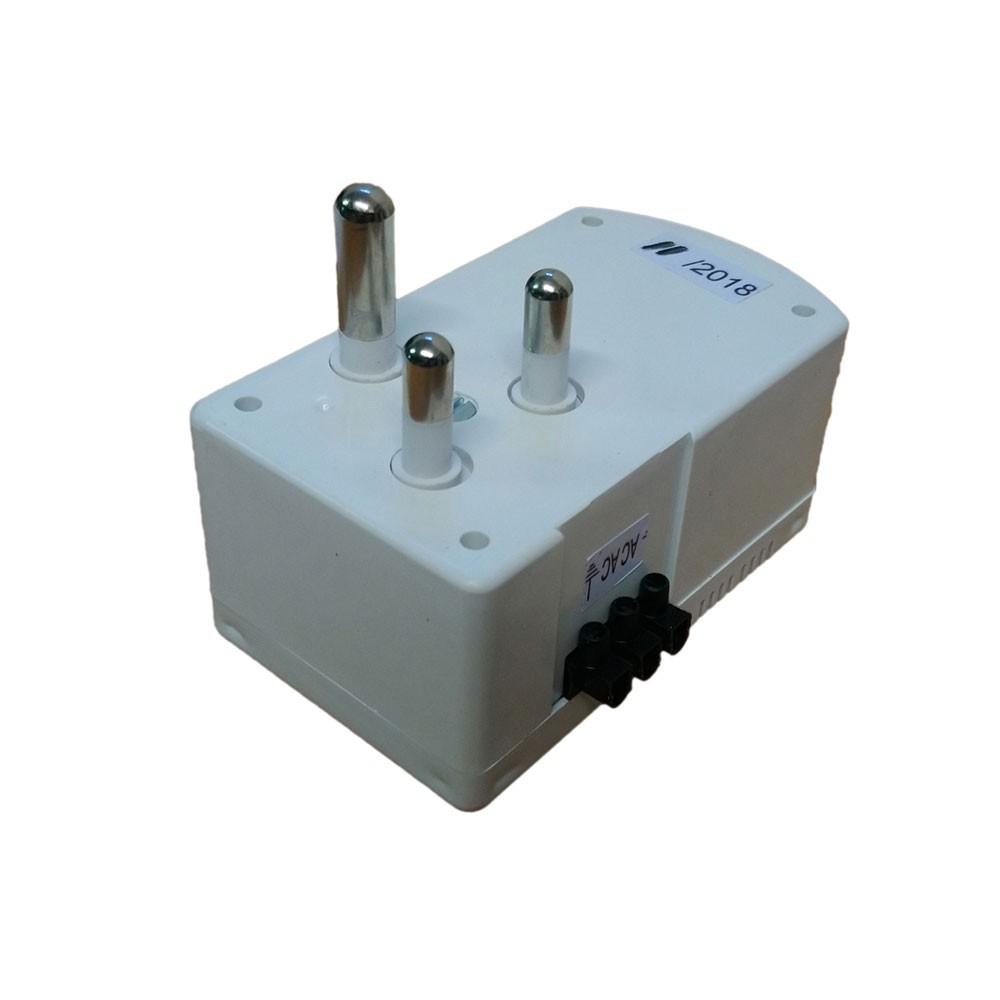IDS Plug In Transformer 16V AC 1.25 AMP 20 VA