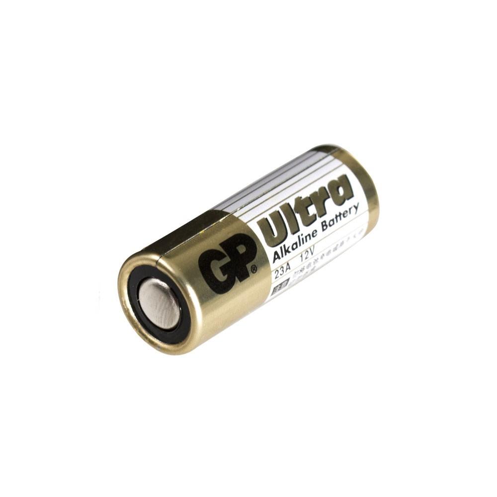 Transmitter Battery