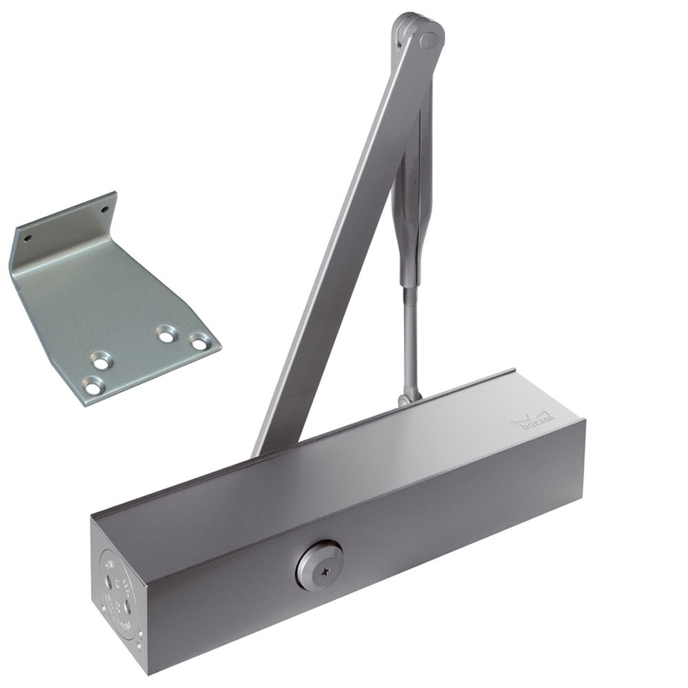 DORMA TS83 Door Closer EN2-6 Parallel Arm