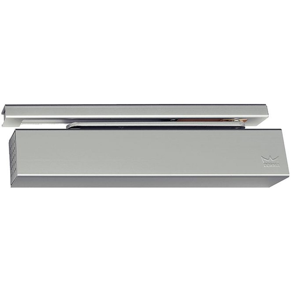 TS97B Cam Action Slide Channel Door Closer