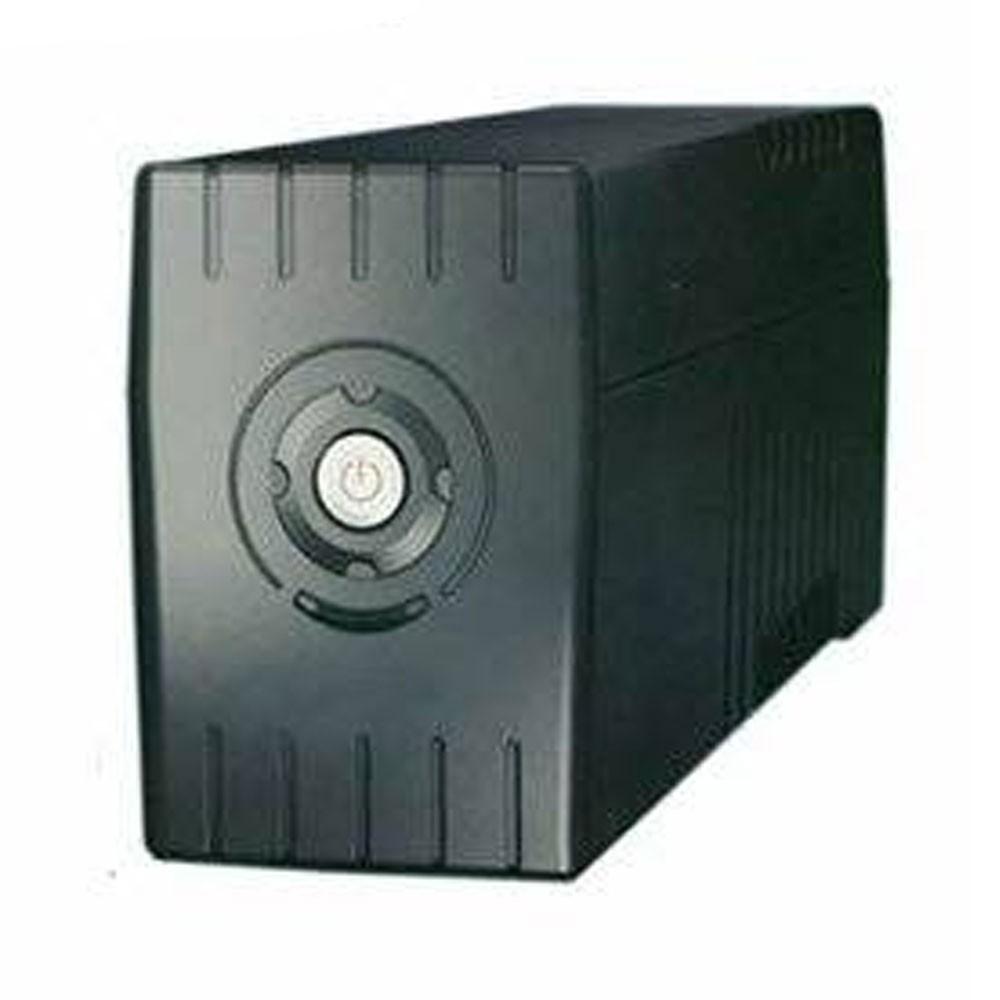 Securi-Prod PROLINE 1000VA UPS