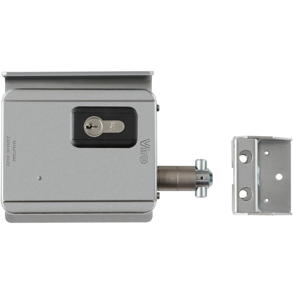 Viro Electric Sliding Gate Lock