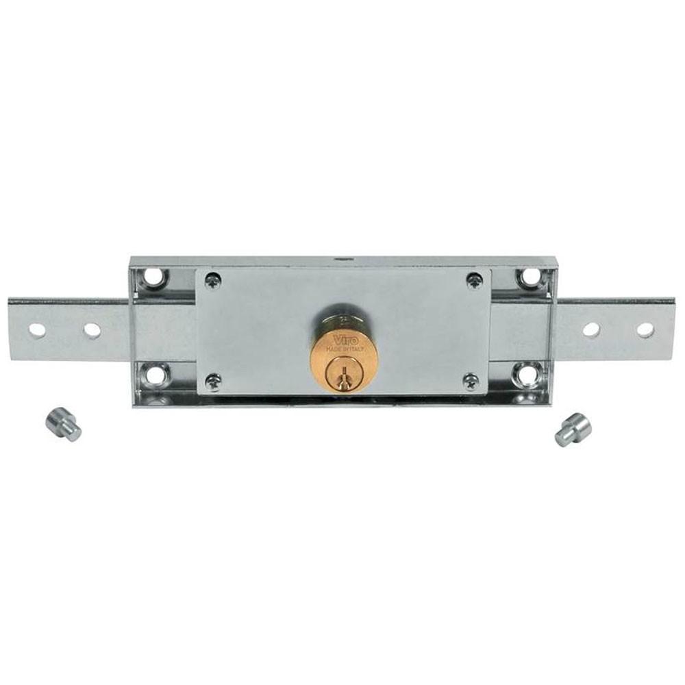 Viro Roller Shutter Lock 6mm