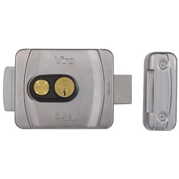 Viro 9083P Electric Lock