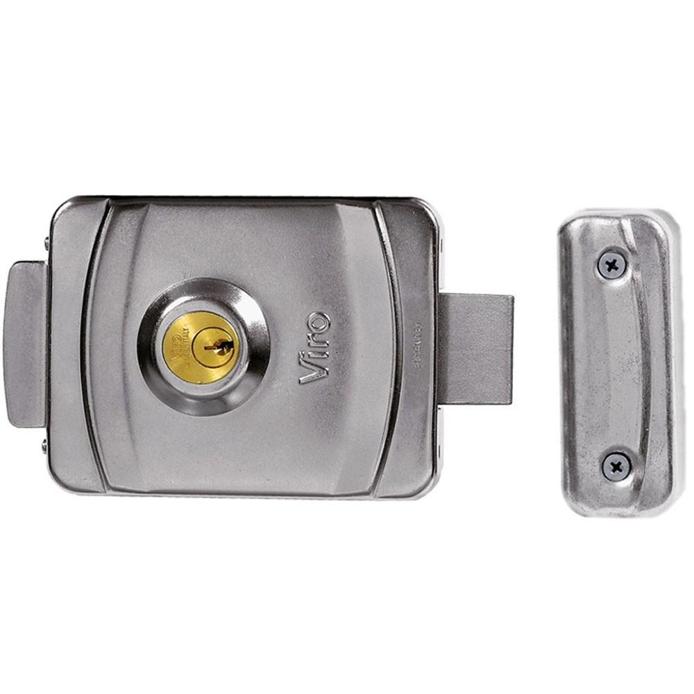 Viro 9083 Electric Lock