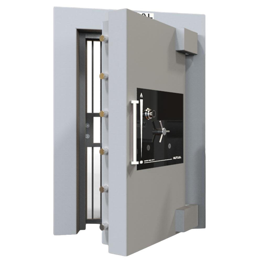 Mutual SABS Cat 3 DS100 Vault Door