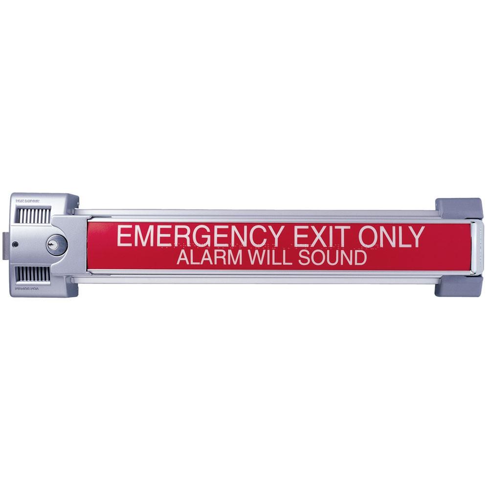 Von Duprin Guard-X Exit Alarm Lock