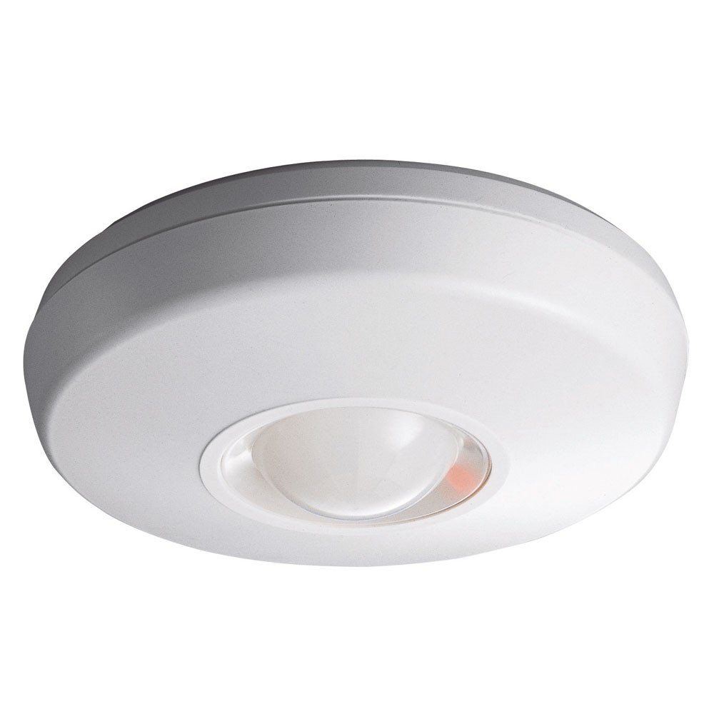 Optex XWave2 WFX Wireless Ceiling PIR