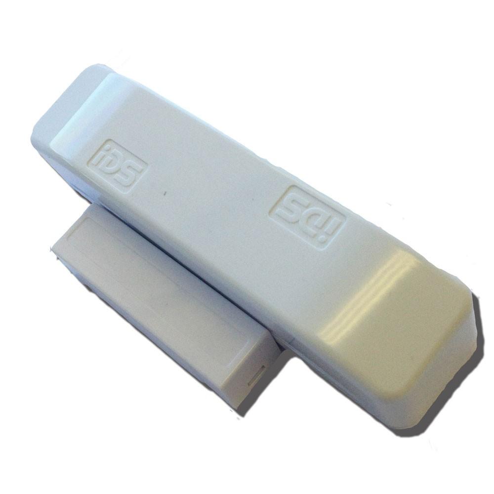Optex Xwave Wireless Door Contacts