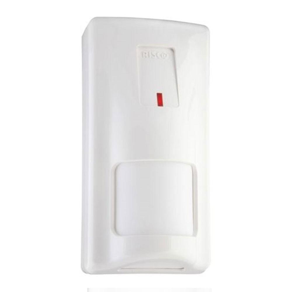 Rokonet Wisdom Wireless PIR Detector