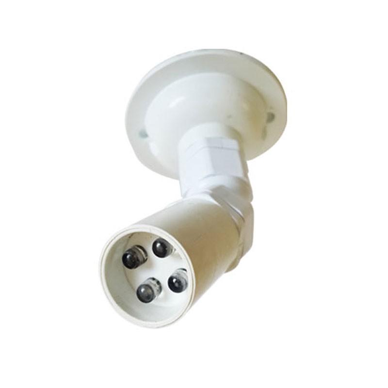 Securi-Prod Alarm Status LED Kit Blue