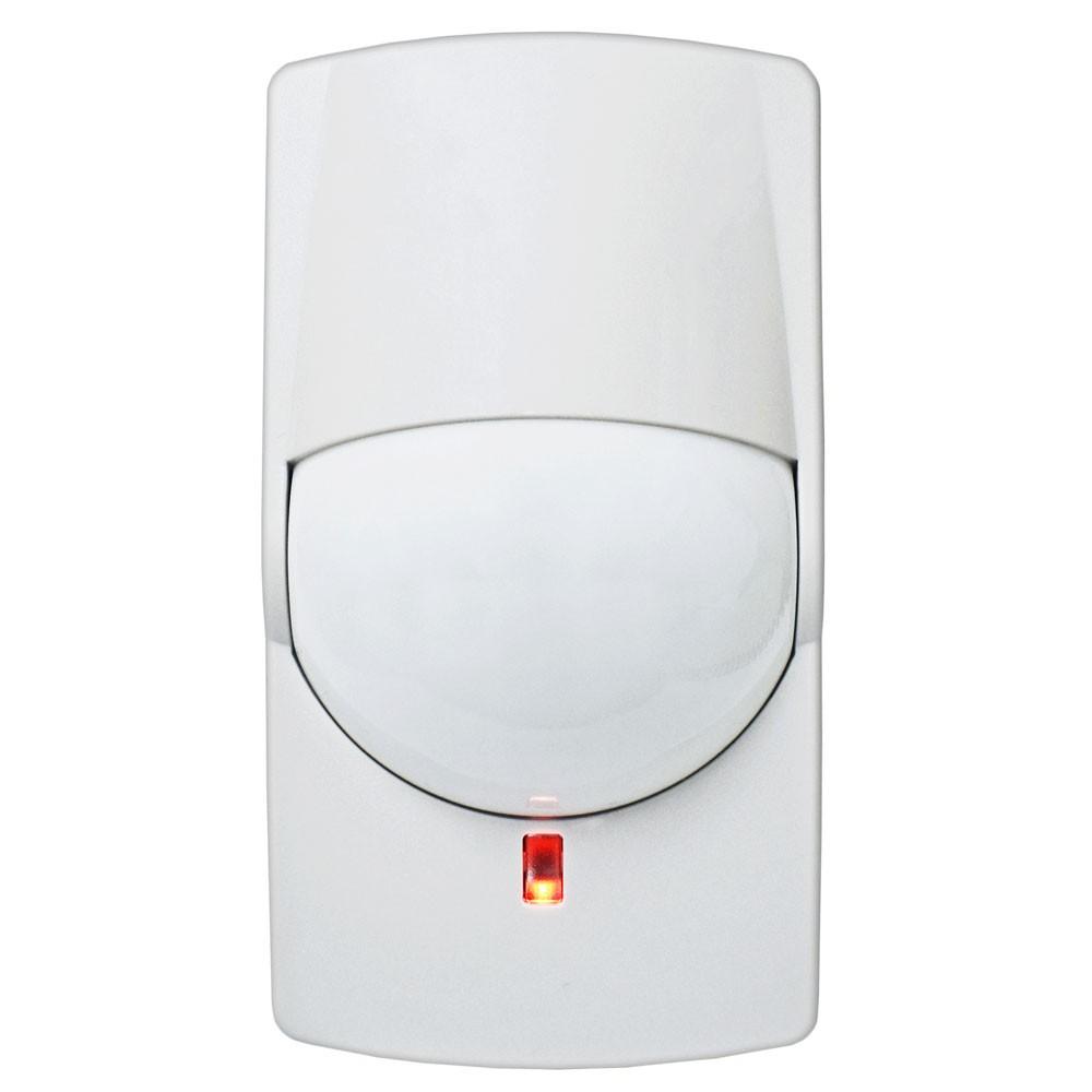 Optex Xwave Wireless WNX 40 Indoor PIR
