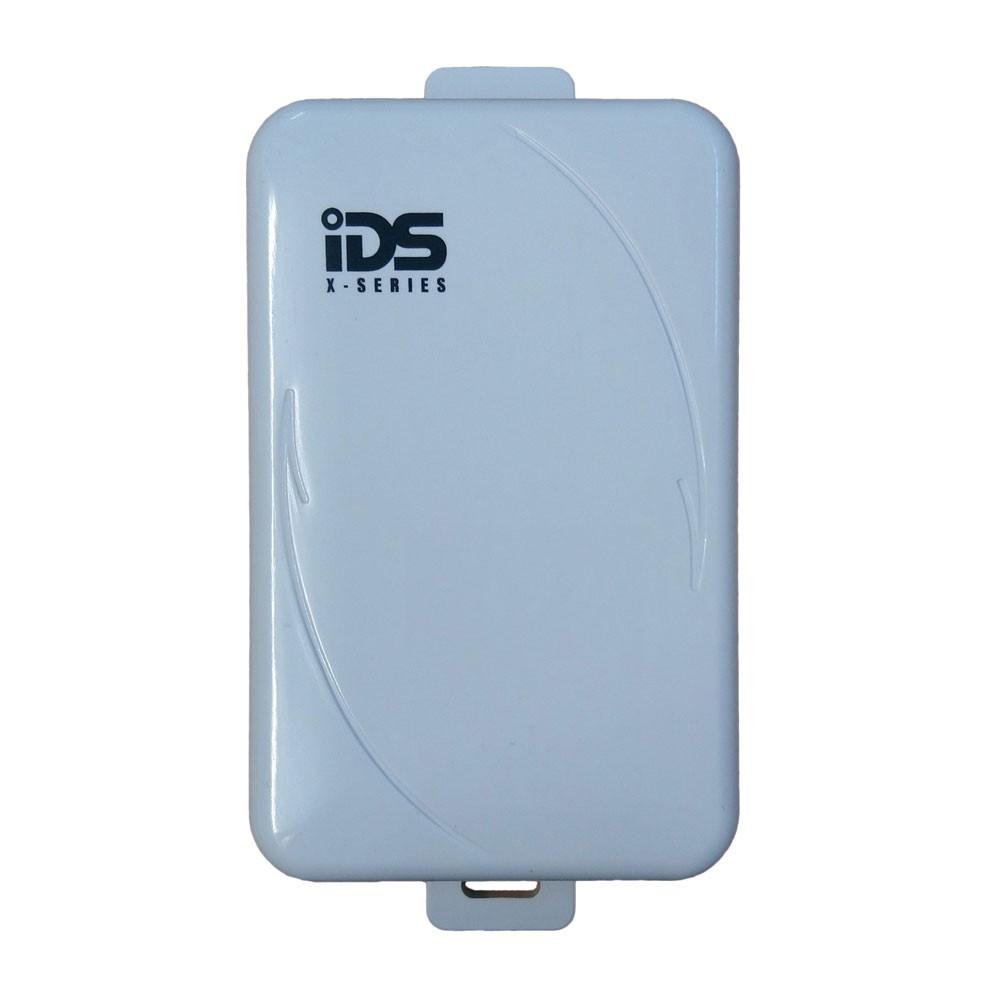IDS X64 Bus Receiver