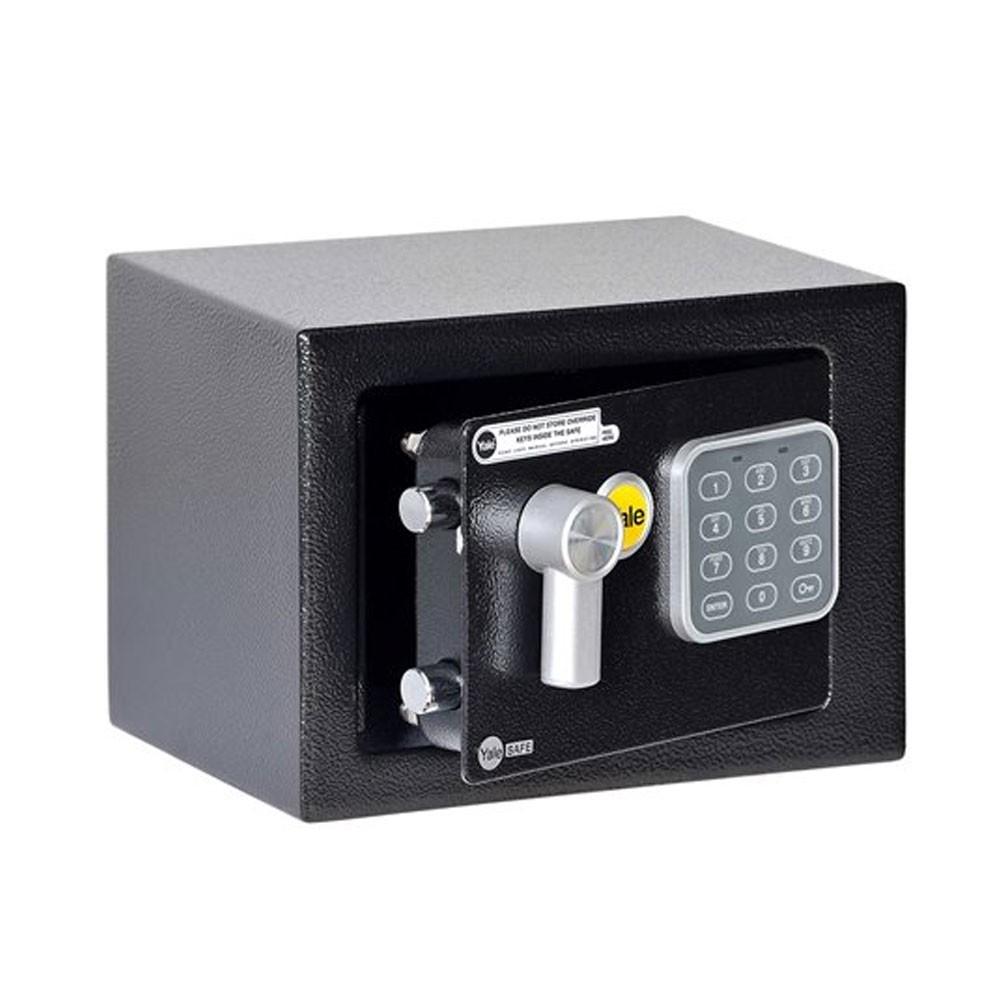 Yale Safety Storage Box Mini
