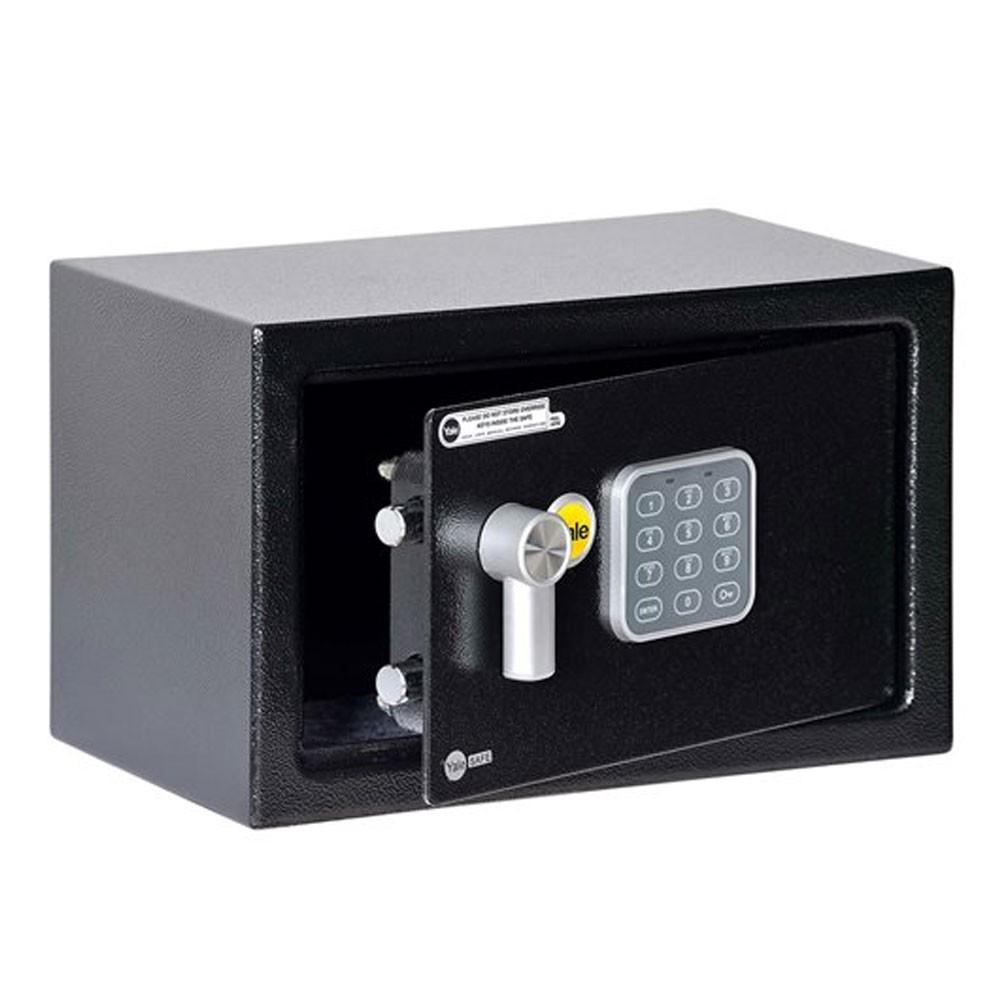 Yale Safety Storage Box Small