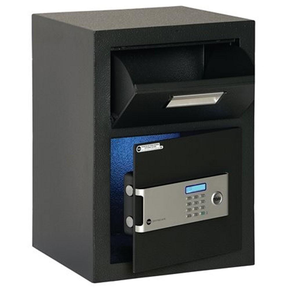 Yale Professional Deposit Safe