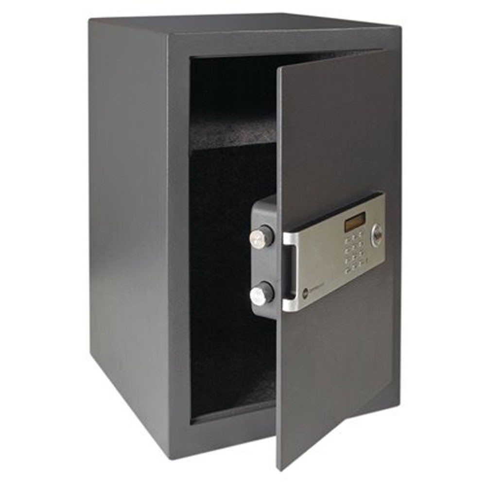 Yale Professional Certified Safe