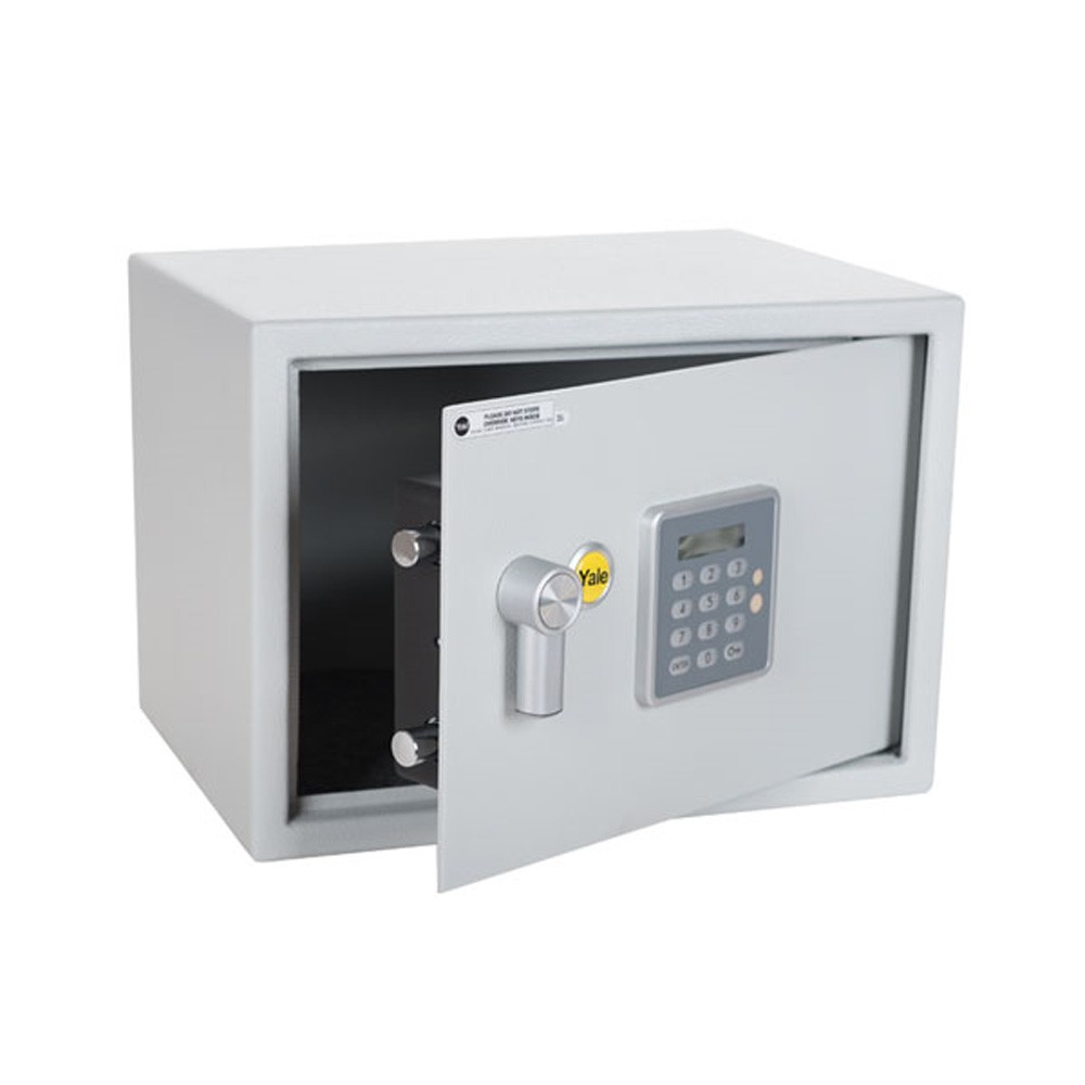 Yale SABS Approved Domestic Safe Medium