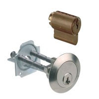 Cisa C3000 Cylinder for 1A630