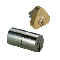 Cisa C3000 Cylinder for 11721 & 11731