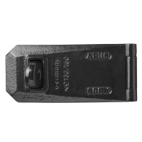 ABUS 130 Series High Security Hasp & Staple