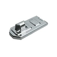 Abus Stainless Steel Hasp 120mm