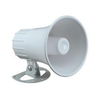 Securi-Prod Siren 15W Compact
