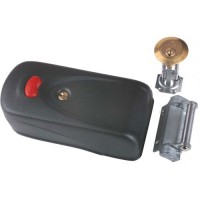 Cisa Elettrika 1A630 Elec lock For Wood