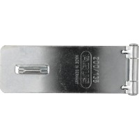 Abus 200 Series Steel Hasp 135mm
