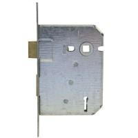 BBL 4L Sashlock 22619 76mm