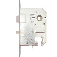 Union 23318 Emergency Exit Lock