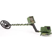 Garrett GTI2500 Metal Detector