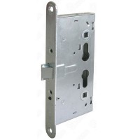 Cisa Mito 43110 Fire Door Panic Exit Lock