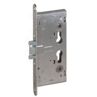 Cisa Mito 43120 Fire Door Panic Exit Lock